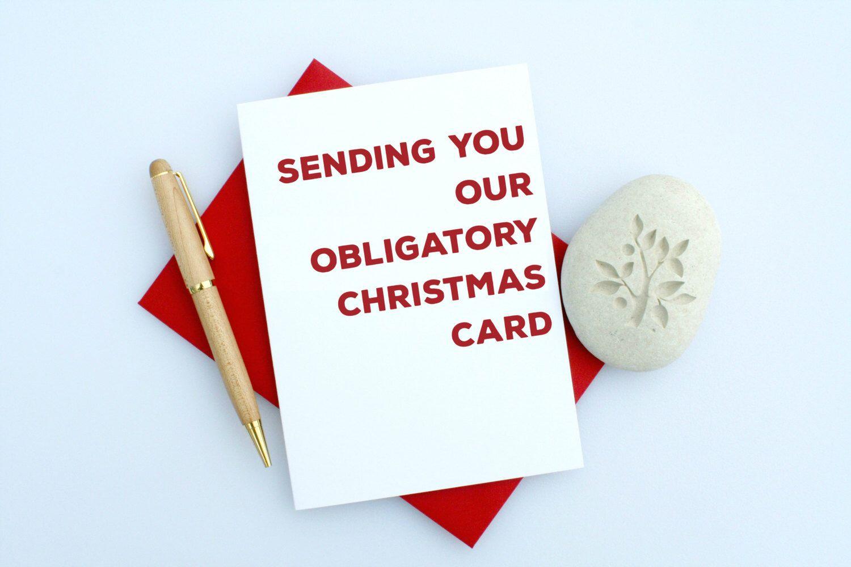 Naughty christmas card funny christmas card sexy christmas card christmas card greetings m4hsunfo