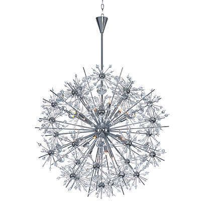 Chandeliers | One Kings Lane