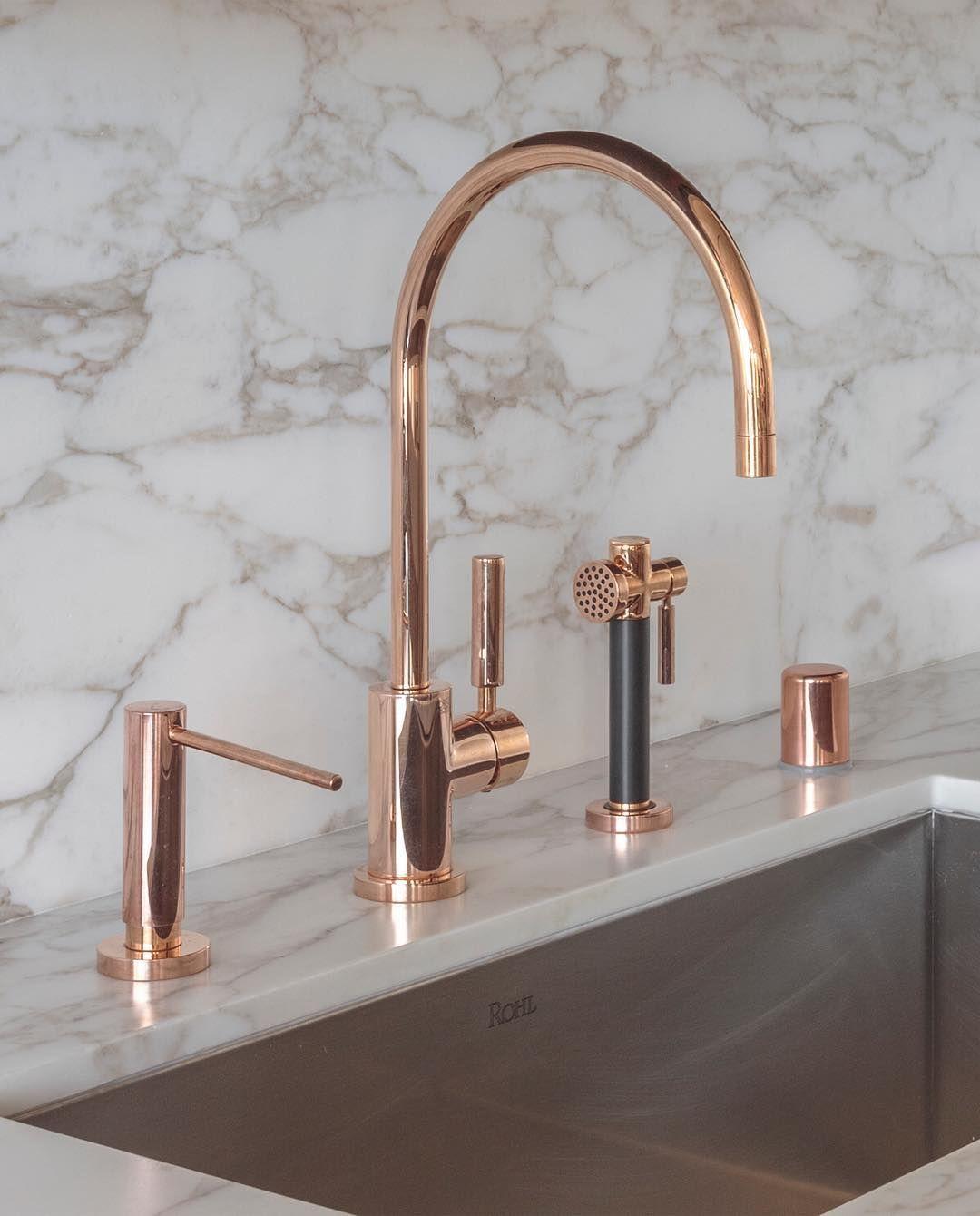 kitchen faucets, Kitchen sink faucets