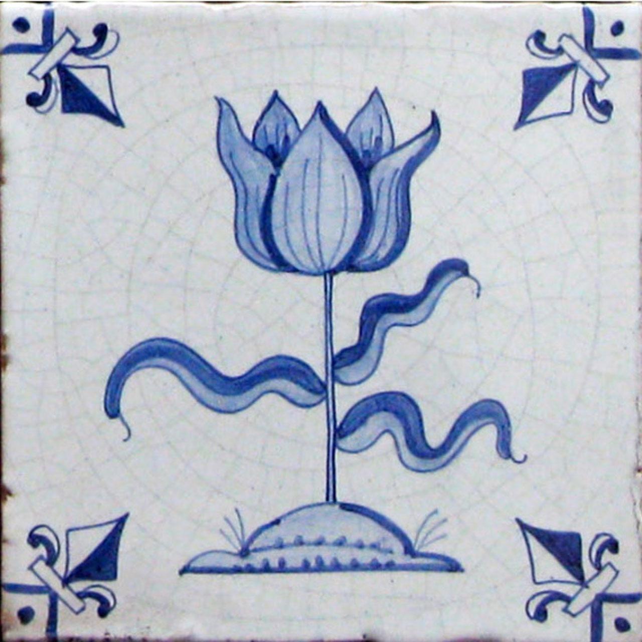 q-outstanding-delft-tiles-ebay-uk-delft-tiles-ebay-uk-delft-tiles ...