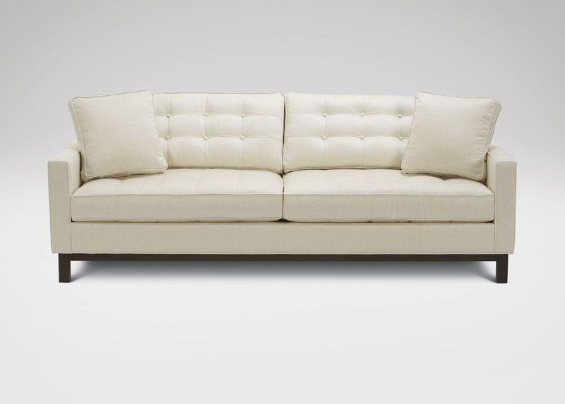 Awe Inspiring Melrose Sofa Sofa Shop Sofa Pabps2019 Chair Design Images Pabps2019Com