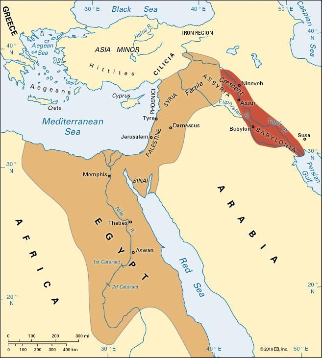 Egypt ancient ancient egyptian empire during the rule of egypt ancient ancient egyptian empire during the rule of thutmost iii gumiabroncs Images