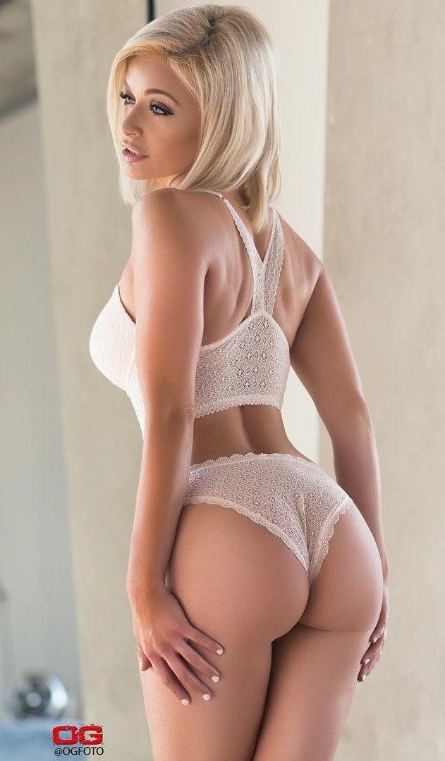 4c9554fdcf15 nicsgalleries Hot Babe, Sexy Girl, Found on Pinterest! | secreto en ...