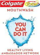 09/01/13 Colgate SlimSoft Deep & Gentle Cleaning Toothbrush Giveaway August 19, 2013