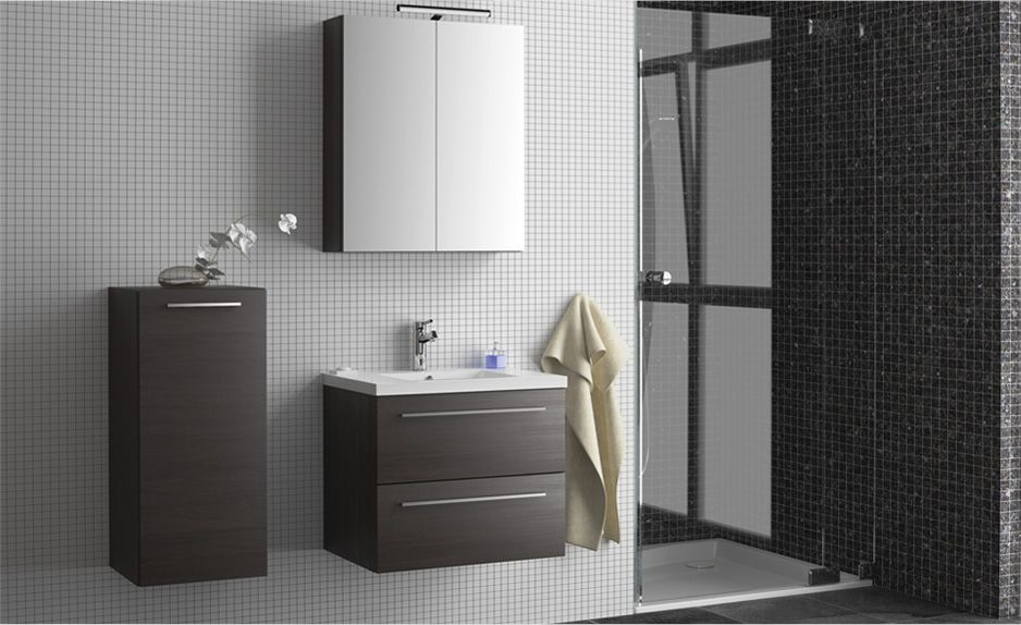 Pin By Petter Jorgensen On Baderomsmobler Bathroom Collections