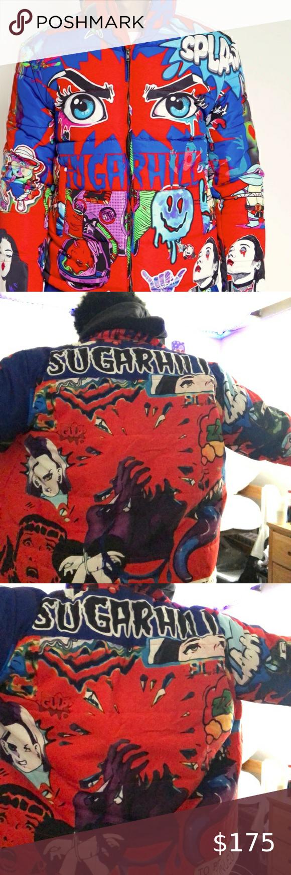 Sugarhill Puffer Jacket Puffer Jackets Soft Shell Jacket Ll Bean Men [ 1740 x 580 Pixel ]