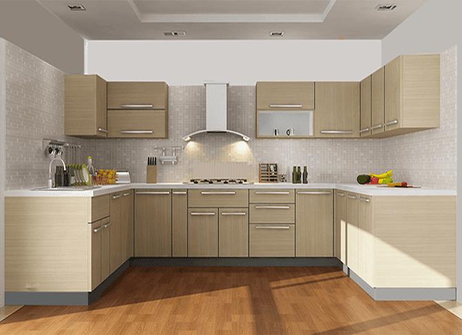 Model Dan Ukuran Kitchen Set Minimalis Mewah Modern 2018 Kitchen Kitchen Design Kitchen Sets