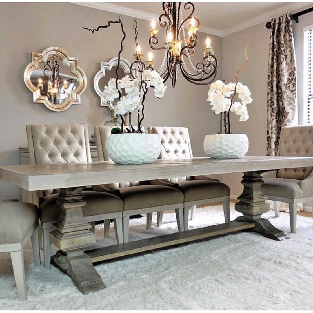 Incredible 26 Beegcom Best University Of Interior Design Home Decor Online Home Decor Home Decor Items Online