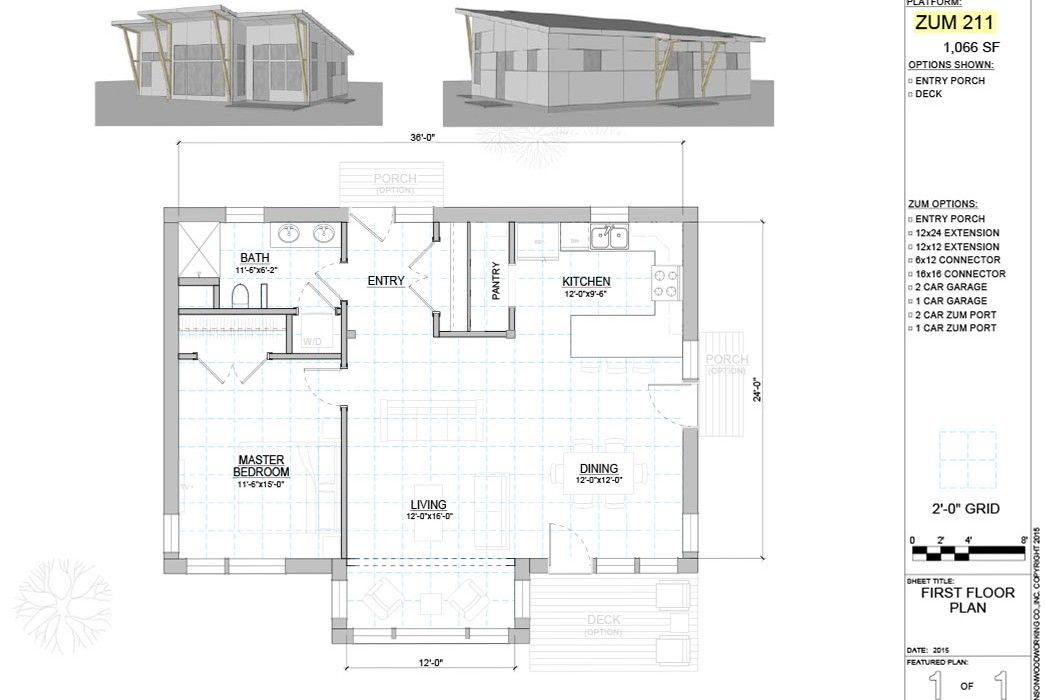 Zum Unity Homes Prefab Homes For Sale Prefab Homes House Plans
