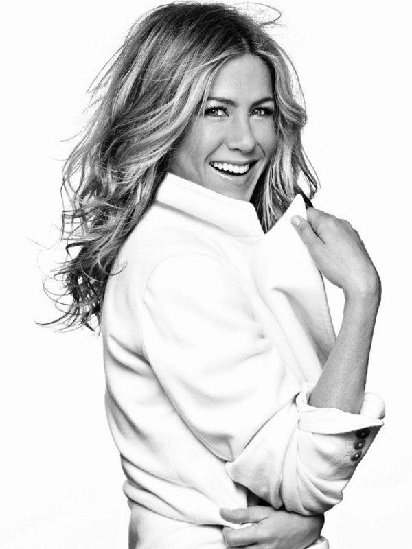 Jennifer Aniston Jennifer Aniston Pictures Jennifer Aniston Photos Jennifer Aniston
