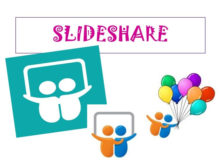 How To Turn SlideShare Into a Traffic Driving Machine - Why