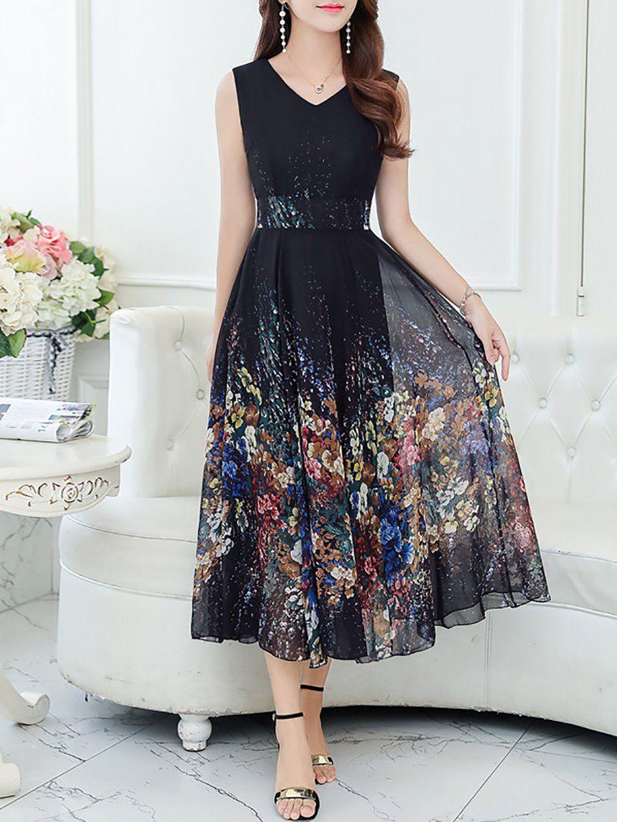 designer jurken online