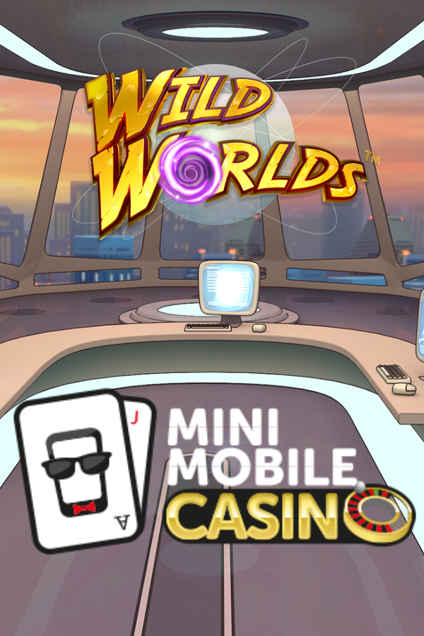 Best casino games online australia players for real money