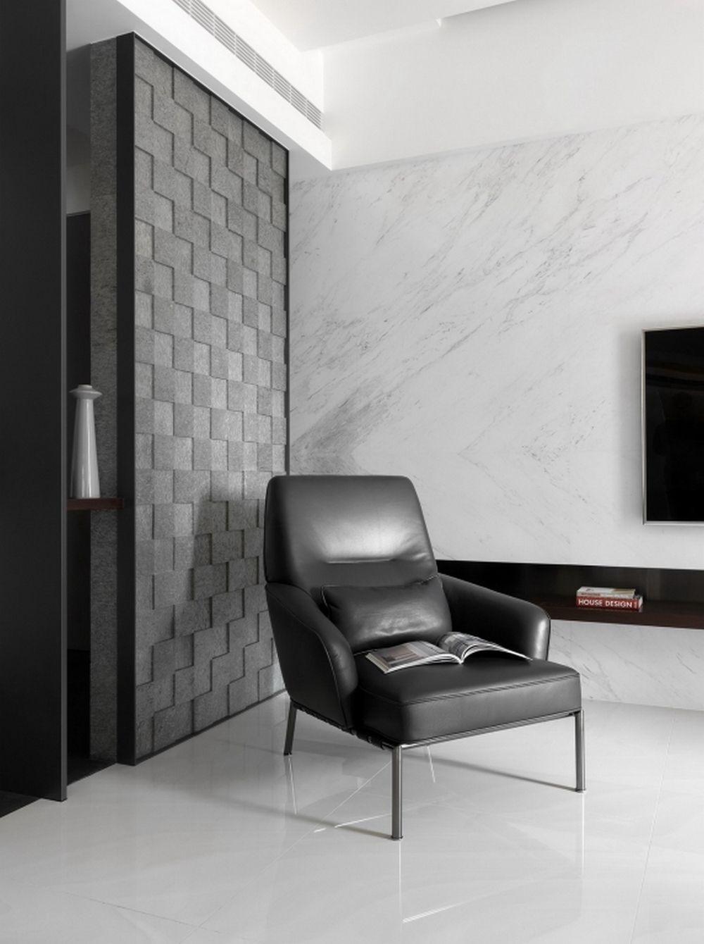 HongKong & Taiwan interior designs names of interior designers