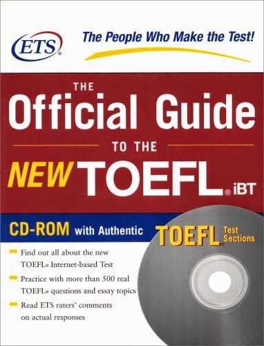 Official Guide To The New Toefl Ibt.pdf