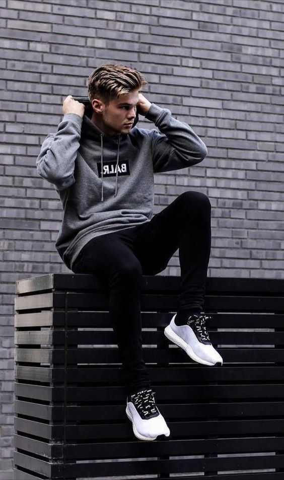 Photo of Men's Lifestyle | Men Fashion | Menswear | Dapper | Biggest Lifestyle Trends