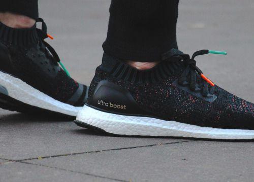 Una buena amiga metálico Húmedo  Womens adidas Superstar Athletic Shoe found on Polyvore featuring shoes*  athletic shoes* grip shoes* adidas* metallic shoes* breathab… | Adidas,  Zapatillas, Zapatos