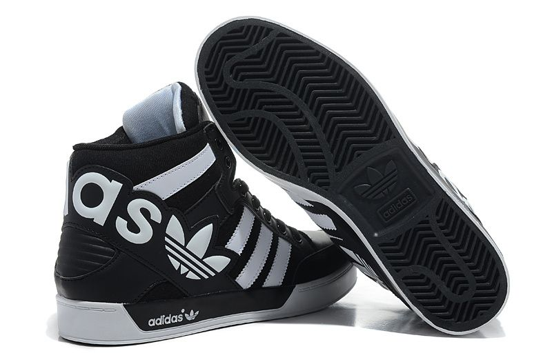 New Adidas Originals Shoes 2013