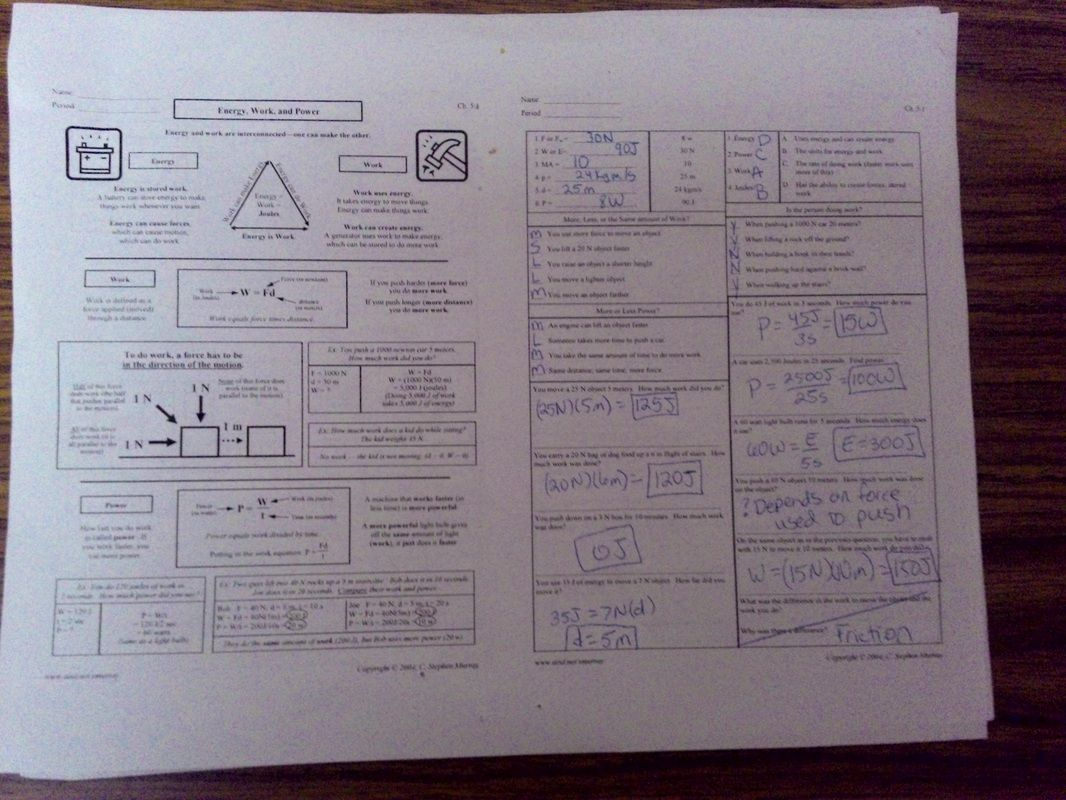 Work And Power Worksheets Facialreviveserum – Work Energy and Power Worksheet Answer Key