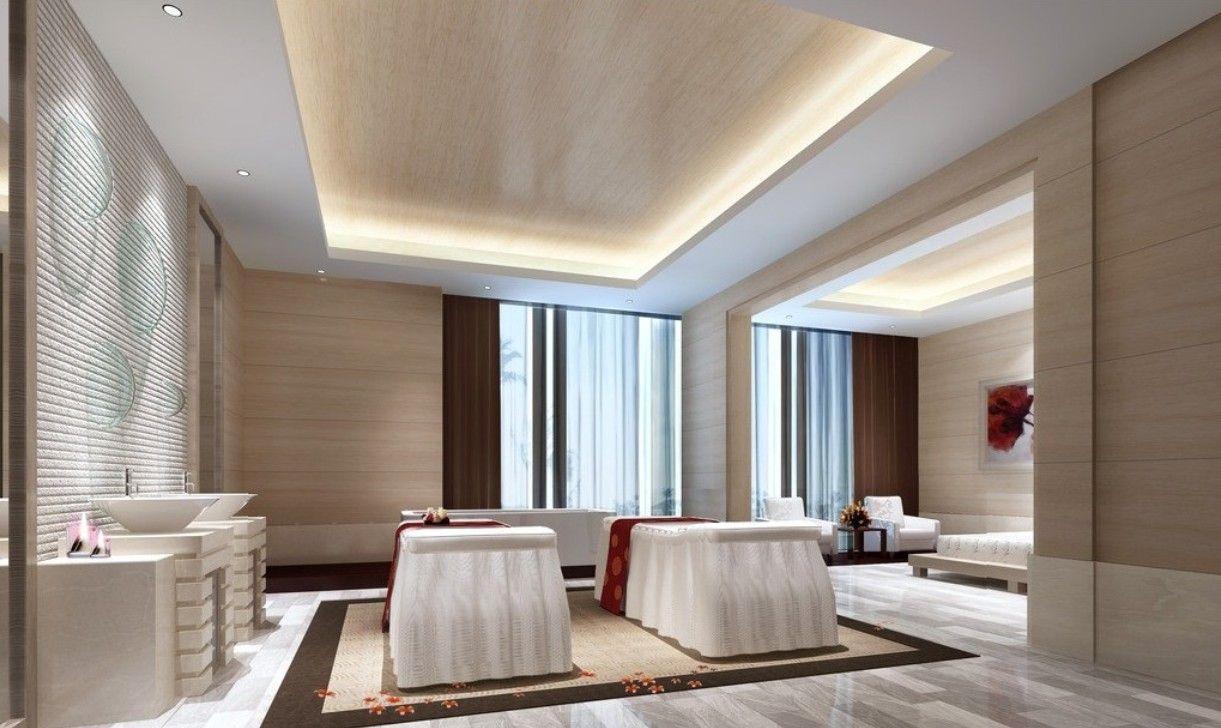 massage room - Google-Suche