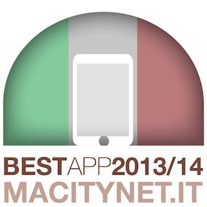 Agenda dell'Avvocato migliore App nella categoria Produttività iPad dell'AppStore