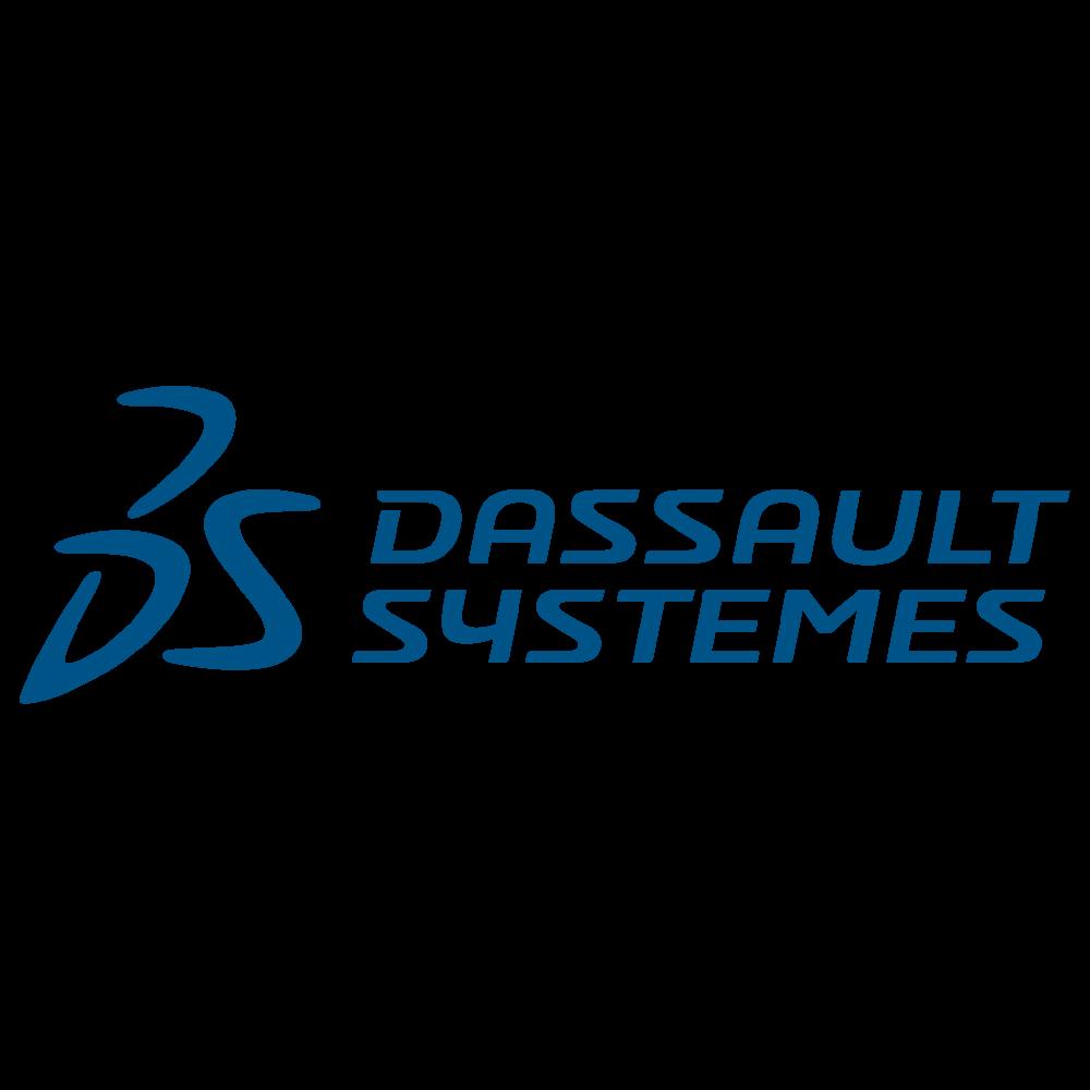 Dassault Systemes Logo In 2020 Logos Vector Logo Download Vector