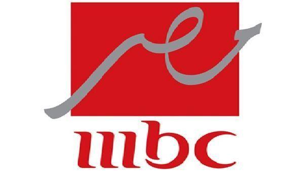 اهلي اون لاين Mbc تنقل حفل رعاية الأهلي حصريا Tv Online Free Tv Live Online Streaming Tv