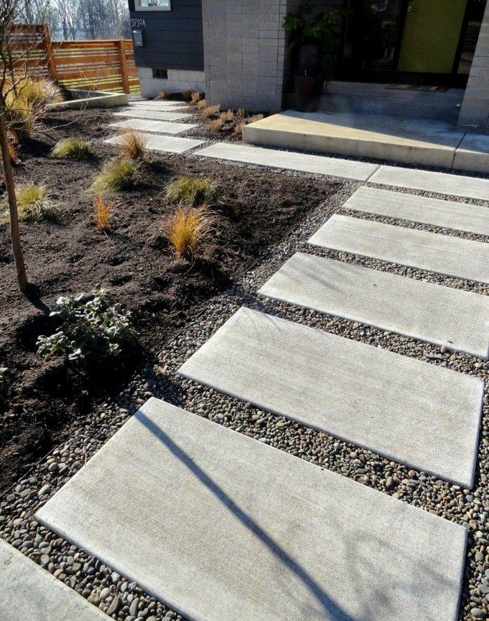 kuhles naturstein terrassenplatten polygonalplatten erfassung bild und ebeefafbaddffe