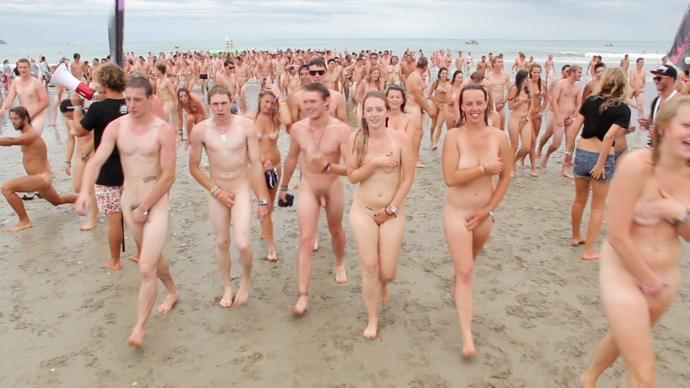 world-record-nude-girl-porn
