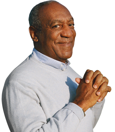 Over The Past Century Few Entertainers Have Achieved The Legendary Status Of William H Cosby Jr His Successes Span Five Decades And Virtually All Media Rema