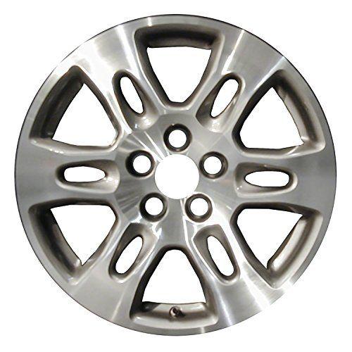 Пин на доске Acura MDX Wheels And Tires