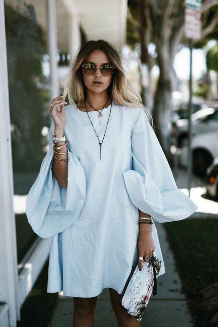 ▷ 1001+ Ideen für Business Kleider für Frauen mit Stil | Business ...