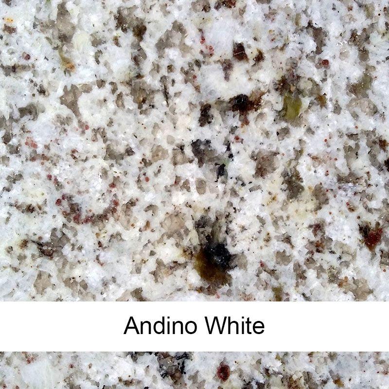 Granite colors for your remodel | QD Design Homes, LLC | Granite ...