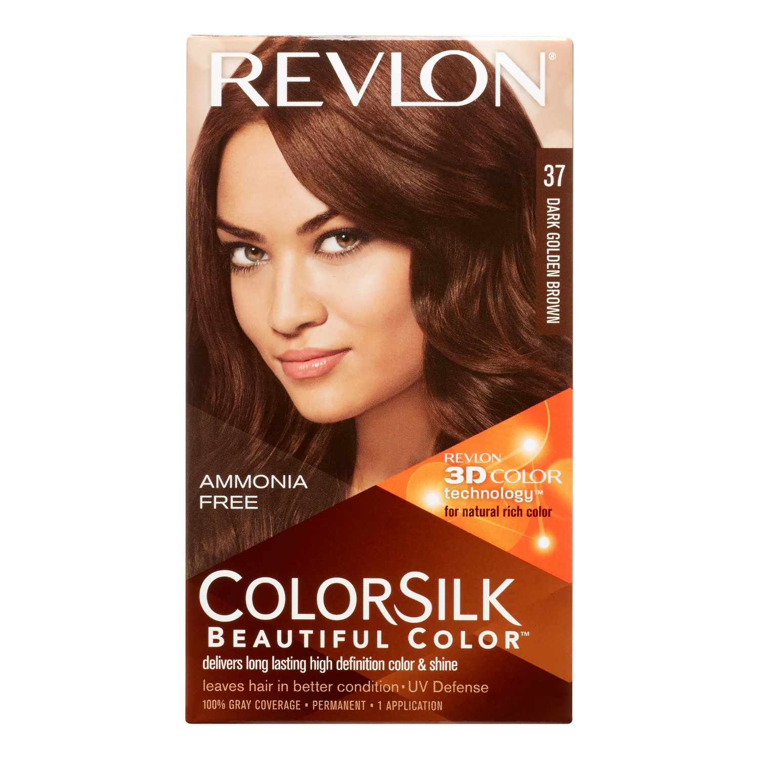 Pin By Jooana On Hair Color Ideas Pinterest Hair Coloring