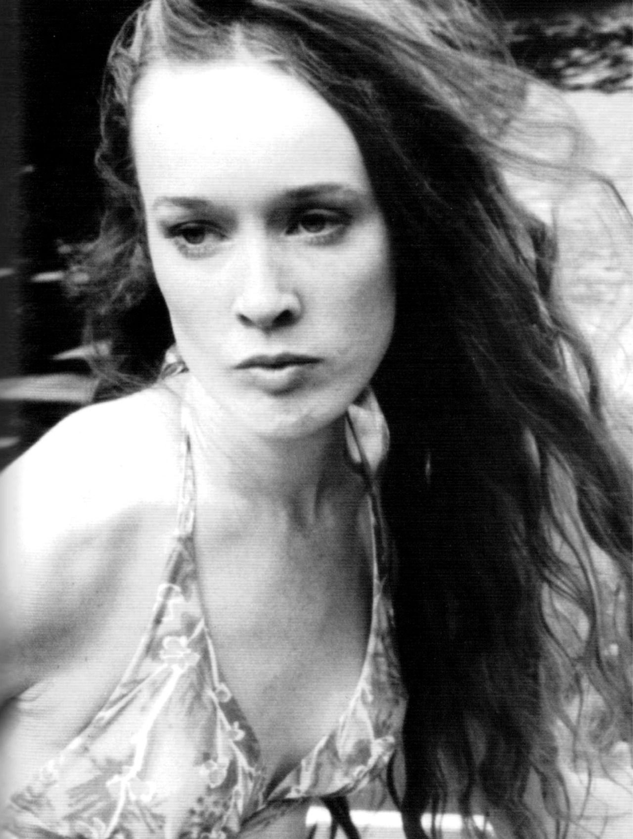 Camille Keaton nudes (31 foto and video), Sexy, Hot, Instagram, panties 2017