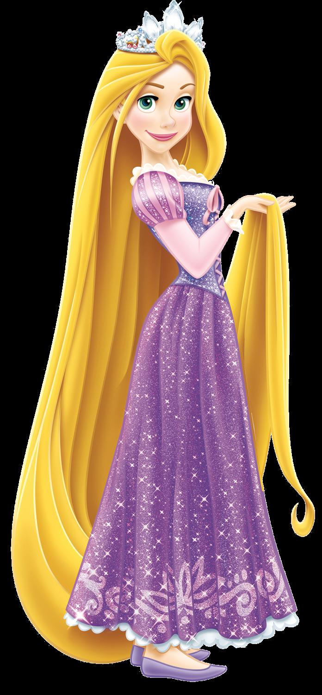Rapunzel para imprimir | Rapunzel | Pinterest | Rapunzel, Enredados ...