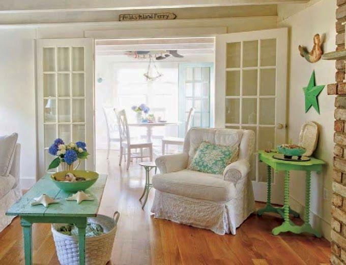 Tracey Rapisardi Design Cottage Living Rooms Quality Living Room Furniture Home Decor