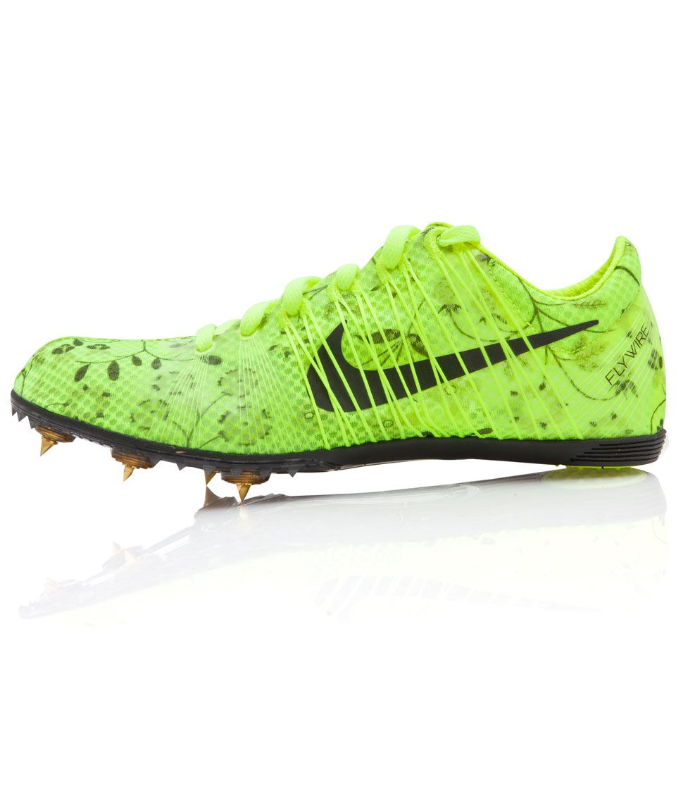 online retailer 49ce2 1a225 Zoom Victory Elite Track Spike, Nike