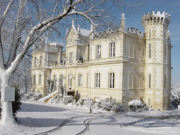 My Very Own Castle Avec Images France Le Moulin Parler Francais
