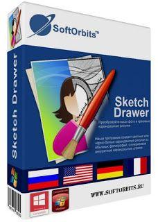 Softorbits Sketch Drawer Pro 4 2 Serial License Key Full Version Free Download Free Download Drawers Download