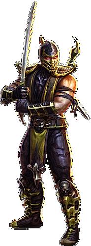 Scorpion Mortal Kombat Wikipedia The Free Encyclopedia Scorpion Mortal Kombat Mortal Kombat Mortal Kombat Legacy