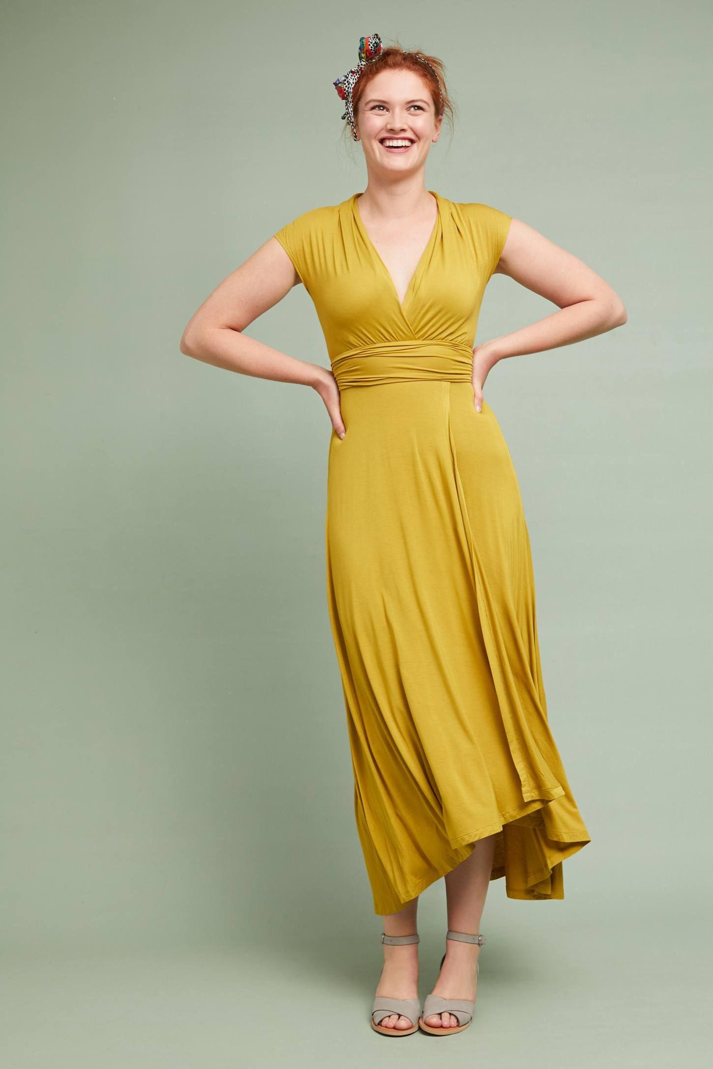 d26e6736985f Bristol Maxi Dress | to wear | Dresses, Formal dresses, Fashion