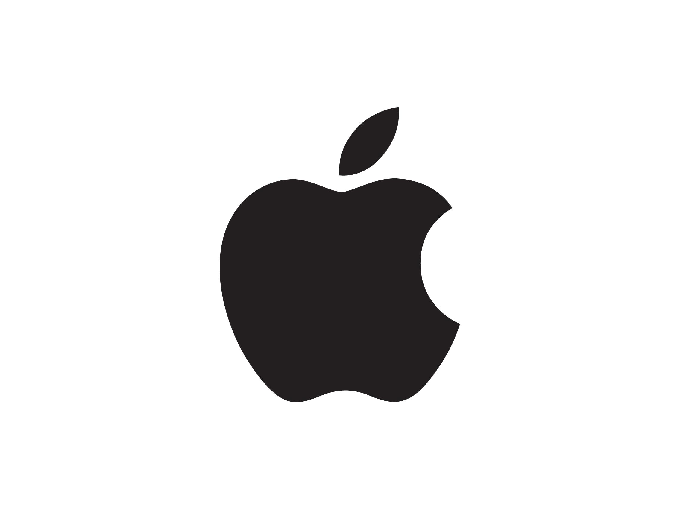 """Image result for apple logo"""""""
