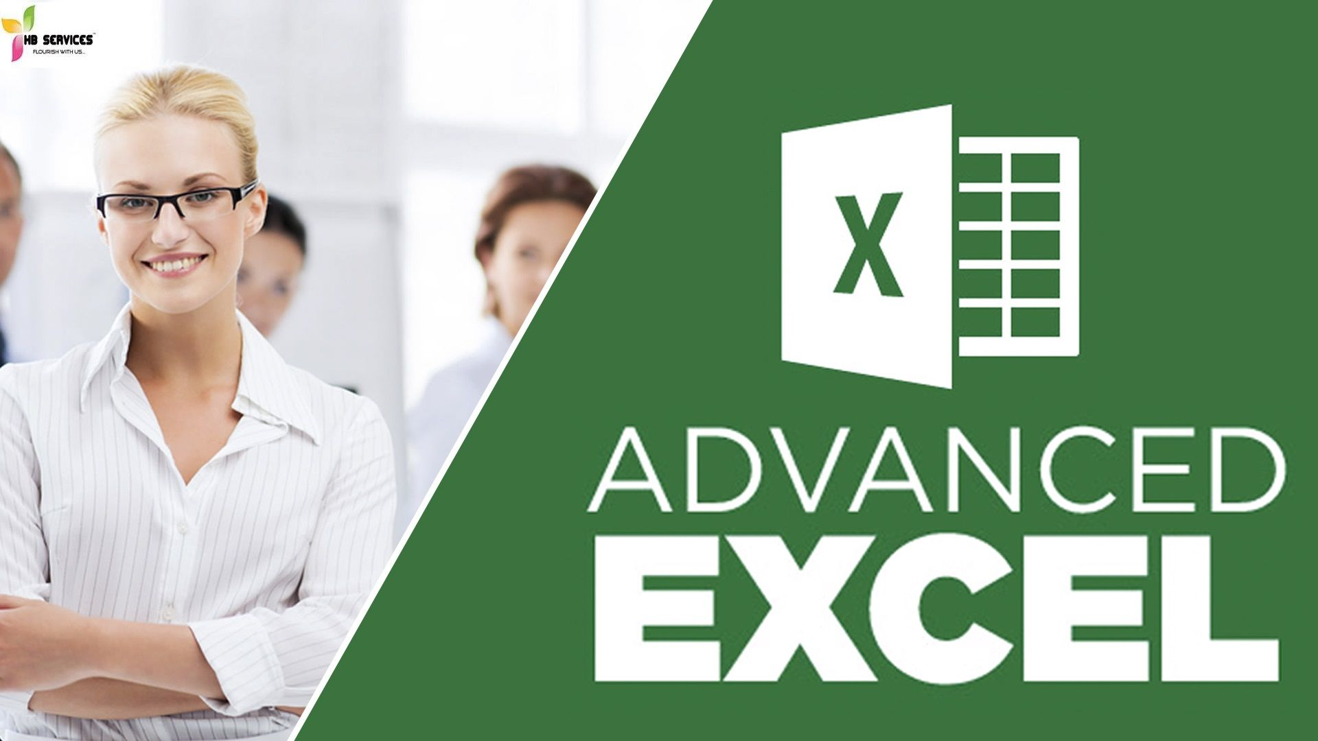 Advanced Excel Using Vba Concept Call Us With