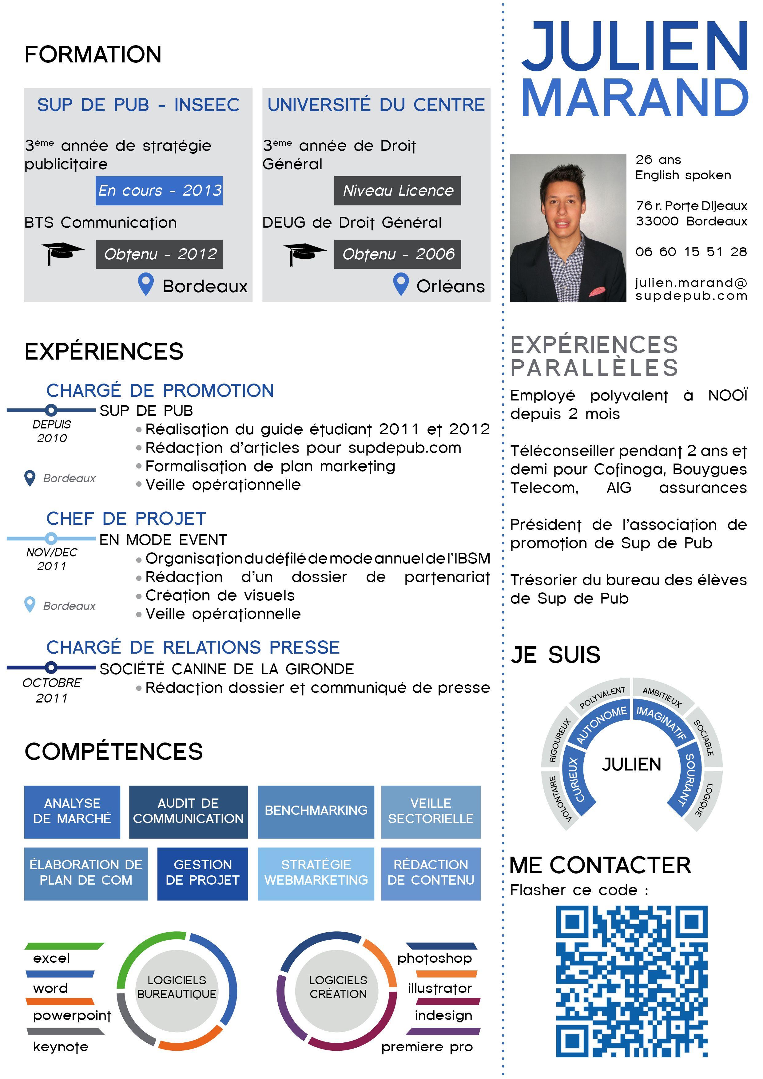 marketing manager cv example, marketing manager cv example