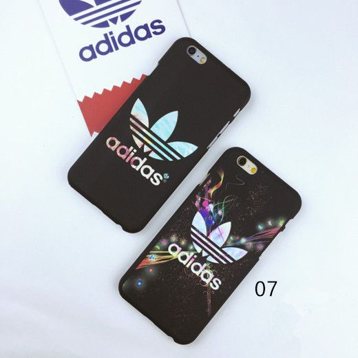 Adidas Mark Protective Hard Hulle Fur Iphone 5 6 6 Plus Elespiel Com Iphone Phone Cases Wallet Phone Case Iphone Adidas Phone Case