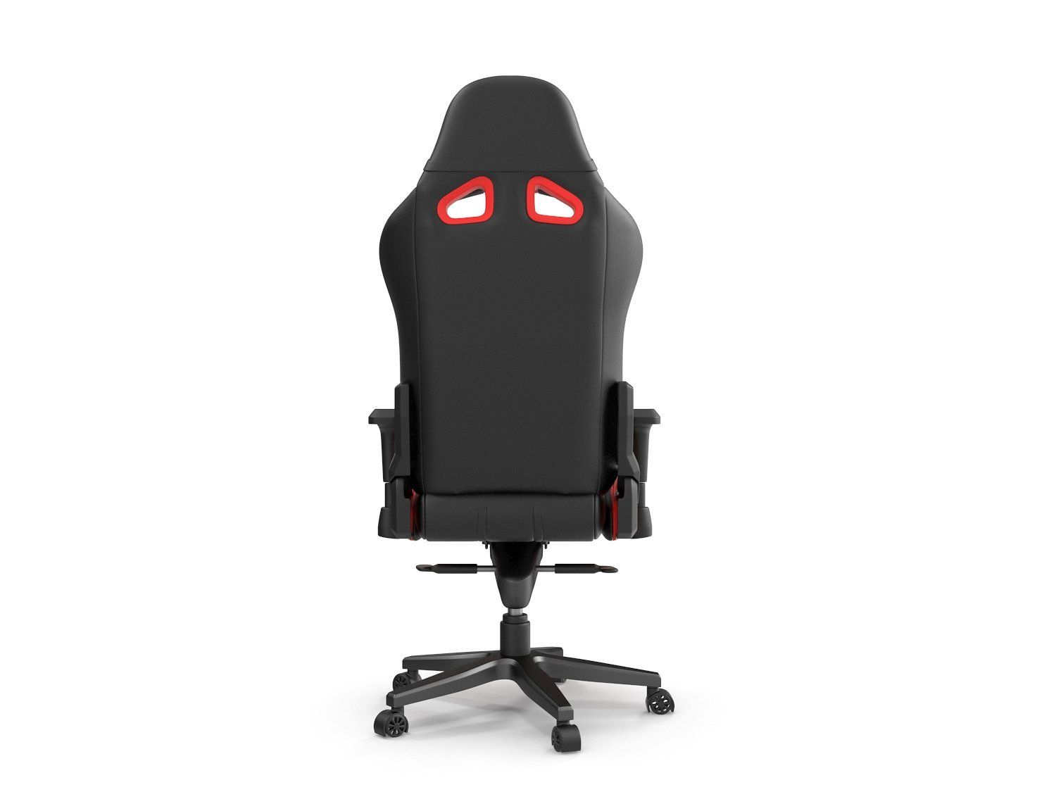 Opseat Modern Computer Gaming Chair Gaming Chair Accent Chairs For Sale Gaming Computer