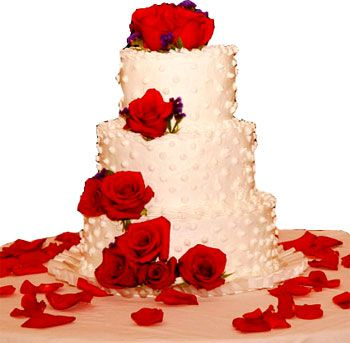 Homecoming Wedding Cake Structures Great Home Inteiror