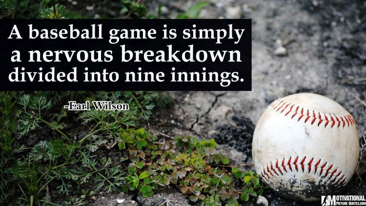 Best Baseball Quotes Classy Inspirational Baseball Quotes Images For Your Motivation . 2017