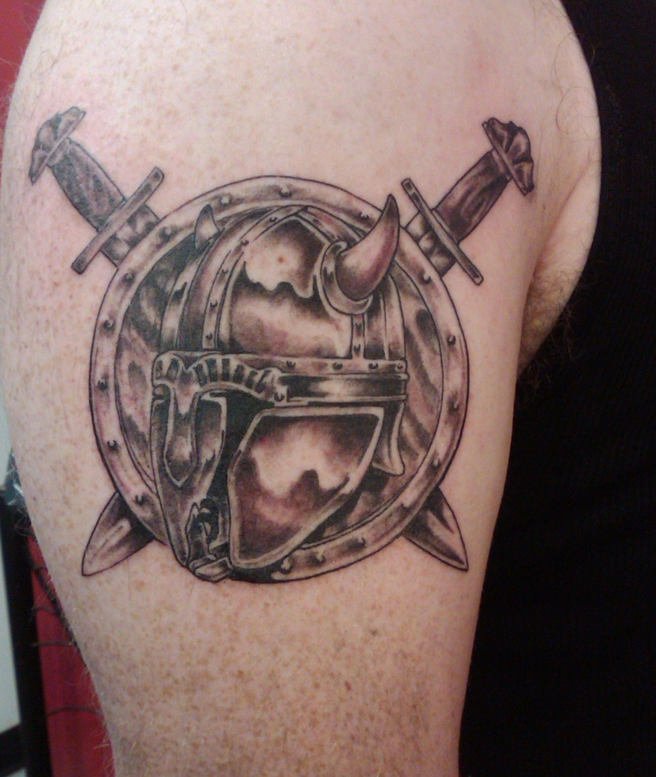 Spartan Shield Tattoo Meaning Spartan meaning tattoo ...